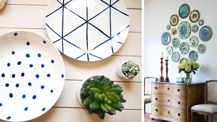 lo-ultimo-en-decoracion-la-ceramica