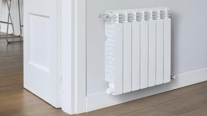 purgar-radiador