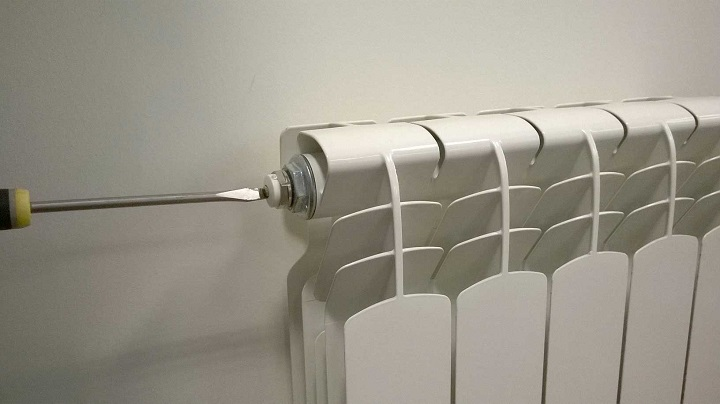 purgar-radiador2