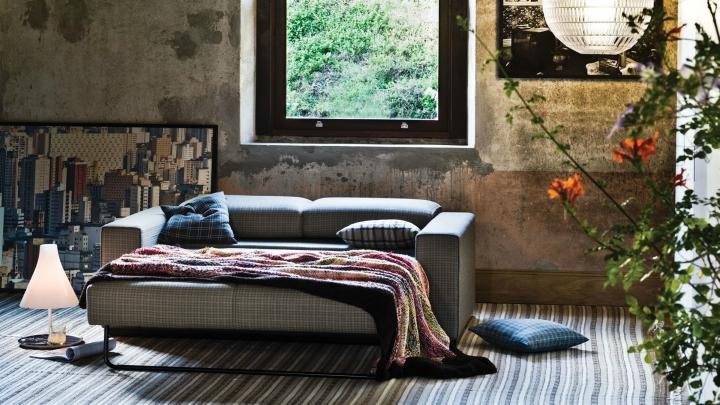 redecorar-casa-sin-gastar