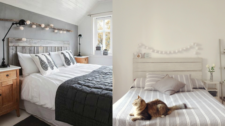redecorar-dormitorio-madera