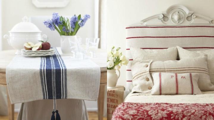 textiles-naturales
