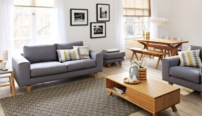 toma-asiento-las-ultimas-tendencias-en-sofas1