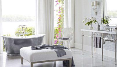 un-buen-bano-claves-para-una-decoracion-relajante-practica-y-con-estilo1