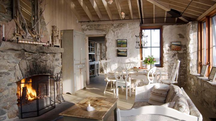 una-cabana-en-la-montana-decoracion-rustica-e-inviernal1