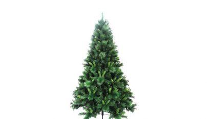 arboles-de-navidad12