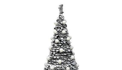 arboles-de-navidad17