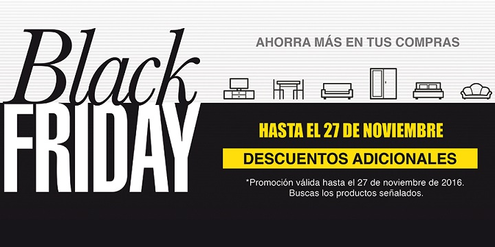 black-friday3