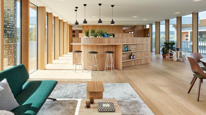 casa-alemania-madera