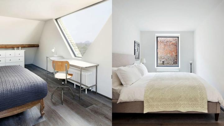 conduit-hill-dormitorios