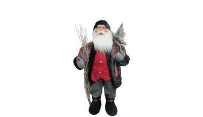 decoracion-de-navidad1