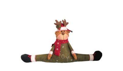 decoracion-de-navidad2