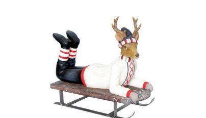 decoracion-de-navidad24