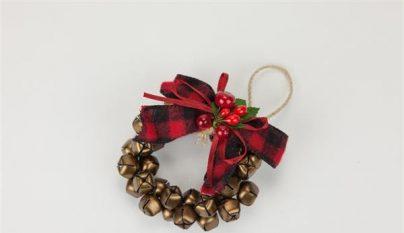 decoracion-de-navidad4