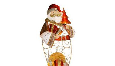 decoracion-de-navidad41