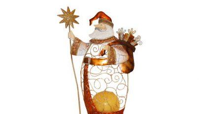 decoracion-de-navidad42