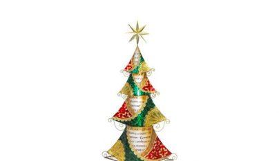 decoracion-de-navidad44