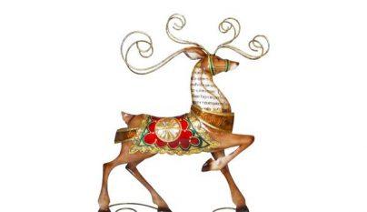 decoracion-de-navidad45