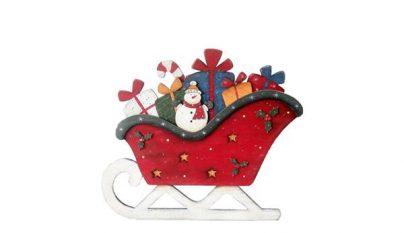 decoracion-de-navidad48