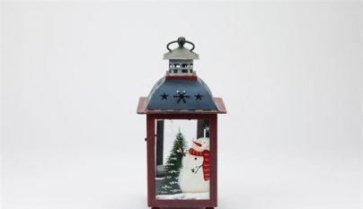 decoracion-de-navidad51