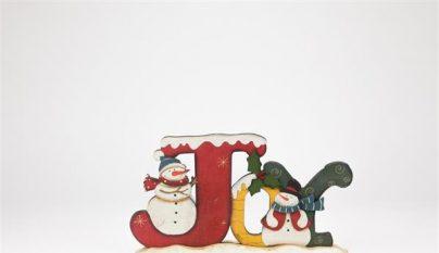 decoracion-de-navidad52