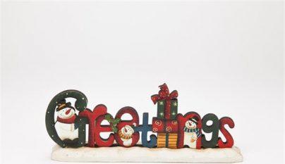 decoracion-de-navidad53