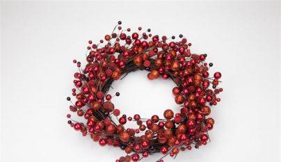 decoracion-de-navidad56