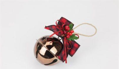 decoracion-de-navidad7