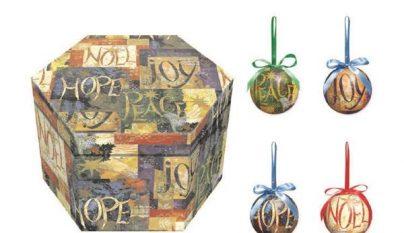 decoracion-de-navidad74