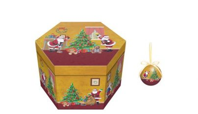 decoracion-de-navidad76