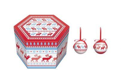 decoracion-de-navidad77