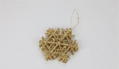 decoracion-de-navidad8