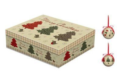 decoracion-de-navidad82