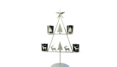 decoracion-de-navidad83