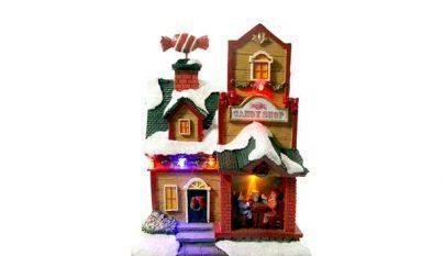 decoracion-de-navidad86