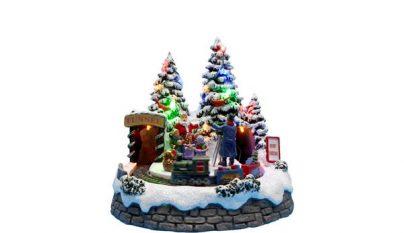 decoracion-de-navidad91