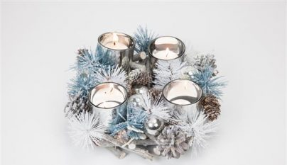 decoracion-de-navidad92