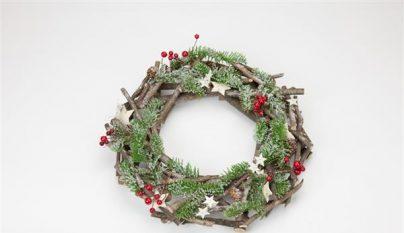 decoracion-de-navidad94