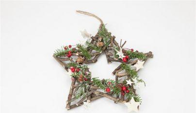 decoracion-de-navidad95