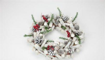 decoracion-de-navidad96