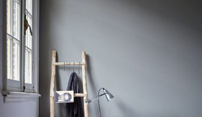 decorar-con-escaleras-15