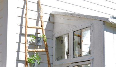 decorar-con-escaleras-16