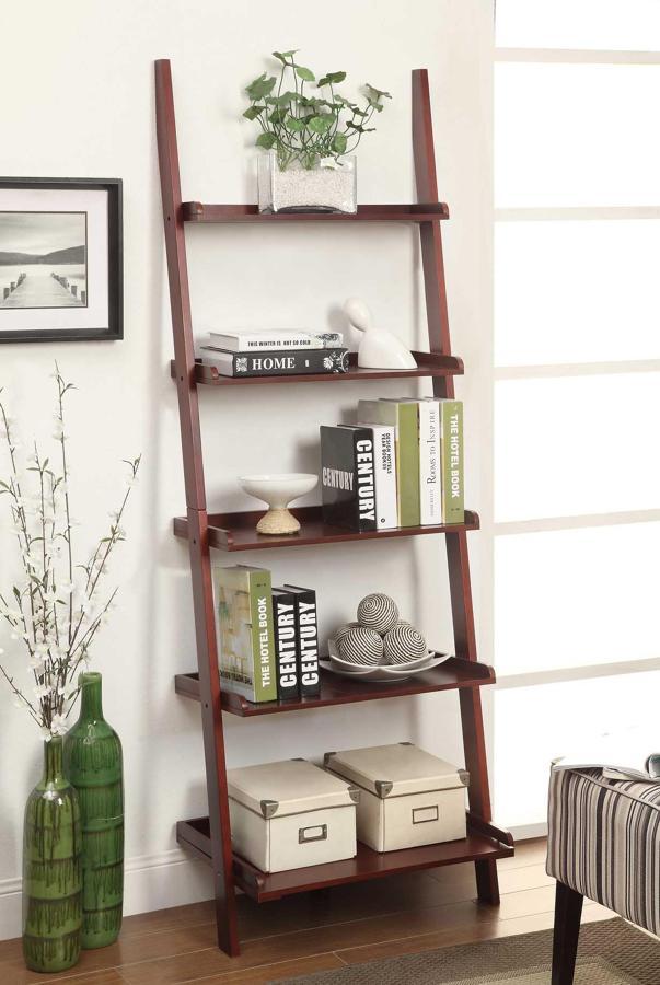 decorar una escalera