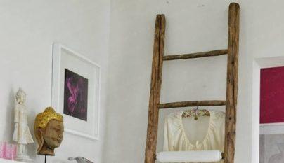 decorar-con-escaleras-4