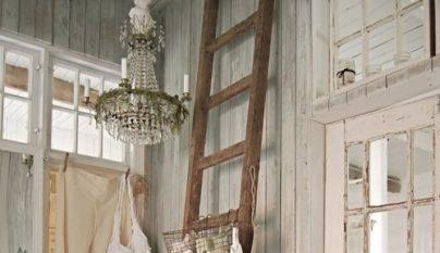 decorar-con-escaleras-9