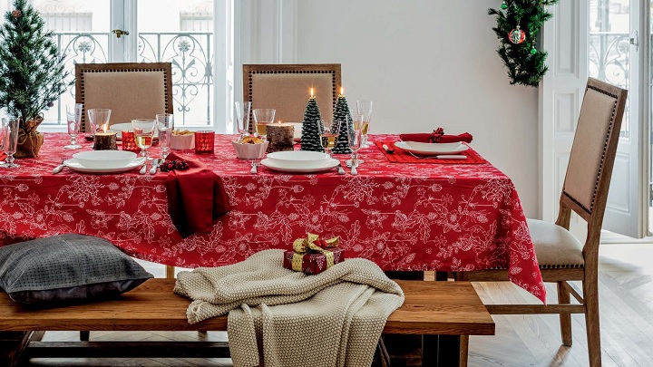 el-corte-ingles-navidad-foto1