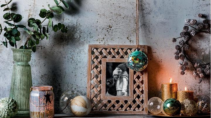 el-corte-ingles-navidad-foto3