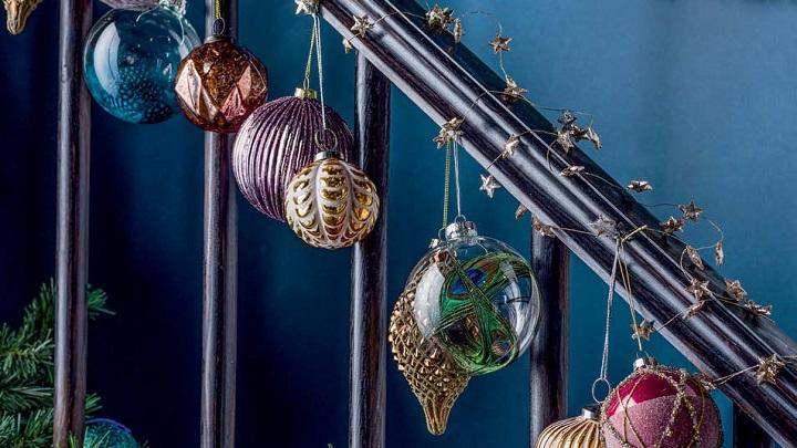 el-corte-ingles-navidad-foto4