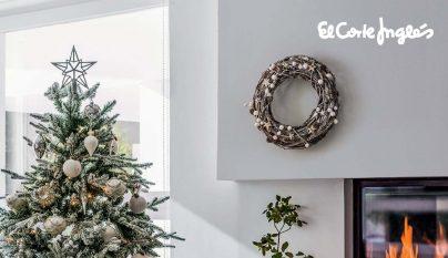 el-corte-ingles-navidad1