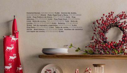 el-corte-ingles-navidad12